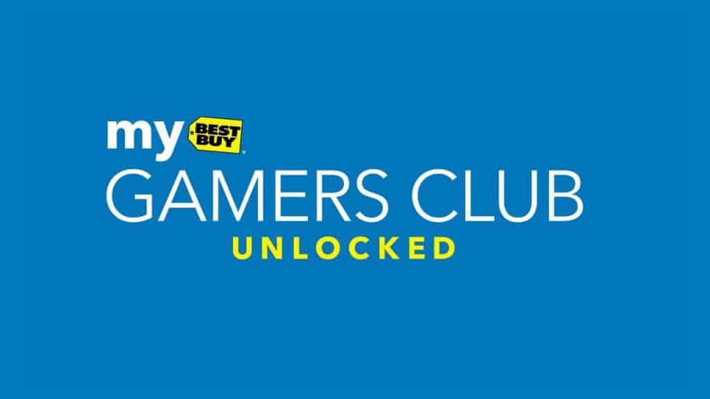 Best-Buy-Gamers-Club