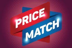 Price Match Image