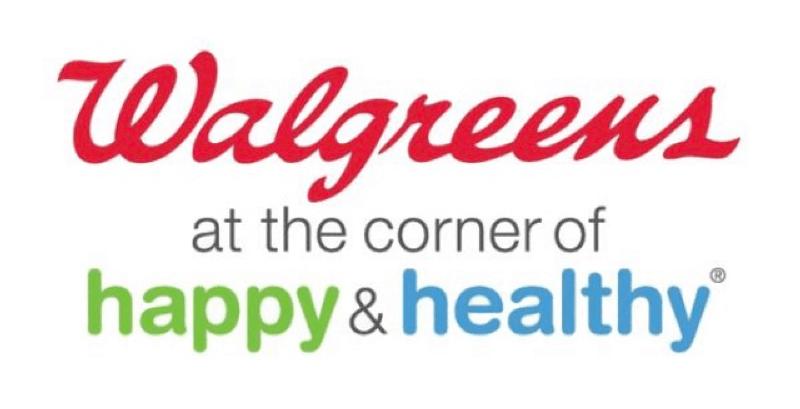 walgreens price match logo