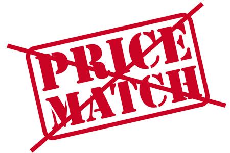 footlocker price match