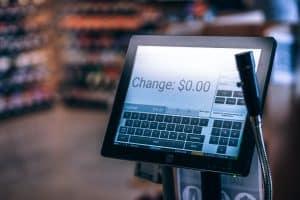 cash-counter