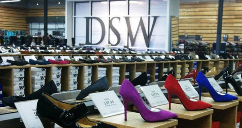 dsw in store pic
