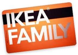 ikea-family-card