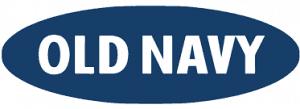 Old Navy Price Match