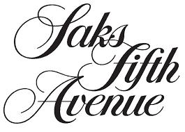 Saks Fifth Avenue Price Match