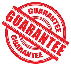 urban outfitted guarantee