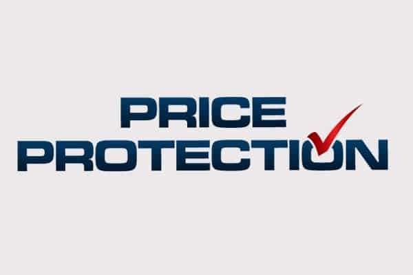 HP Price Protection