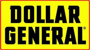 Dollar General Price Match