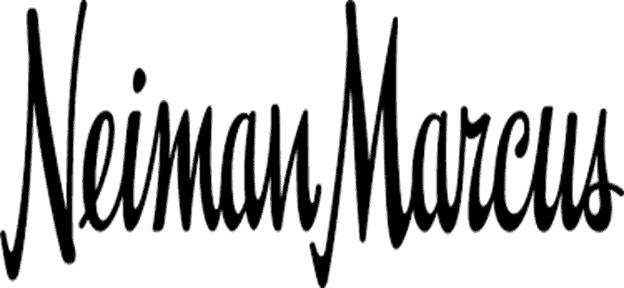 Neiman Marcus Brand Name
