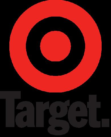 Target Hypermarket Logo